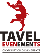 Tavel Evenements