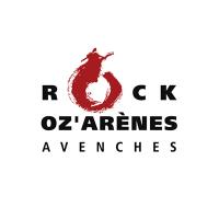 Logo_RockOz_30mm_RVB