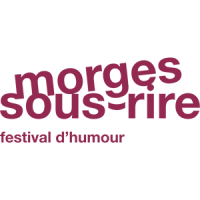 msr-logo.2017-fin