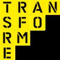 Logo Transforme