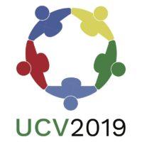 logo-couleur-vectoriel